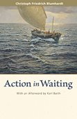 Action in Waiting Enlgish