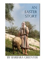 An Easter Story English