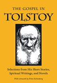 The Gospel in Tolstoy book cover