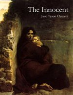 The Innocent - a short story for Easter