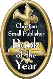 Their Name Is Today book of the year awards