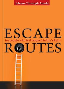 Escape Routes English