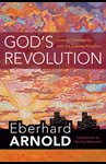 God's Revolution English