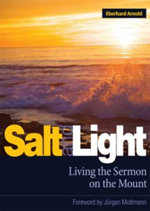 Salt and Light English