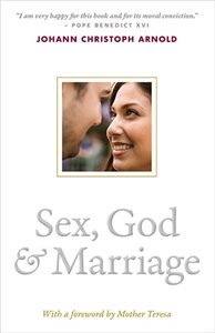 Sex, God and Marriage English
