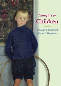 Thoughts on Children English