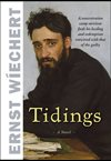 Tidings Cover