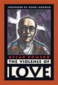 The Violence of Love English