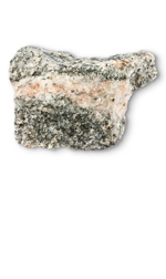 granite pebble