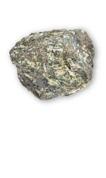greenish granite stone