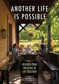 Another Life is Possible book cover