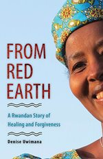 front cover of From Red Earth