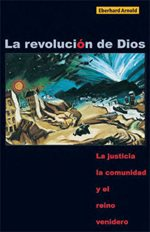God's Revolution Spanish