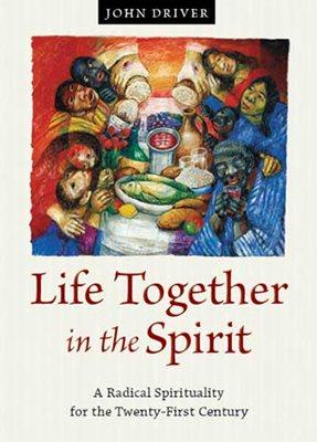 bonhoeffer life together pdf download