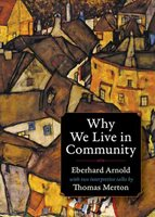 Why We Live In Community English