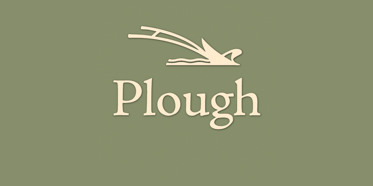 Plough Christian ebooks in Telugu - pdfs to download
